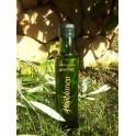 Aceite de oliva gourmet (botella de 25 cl.)