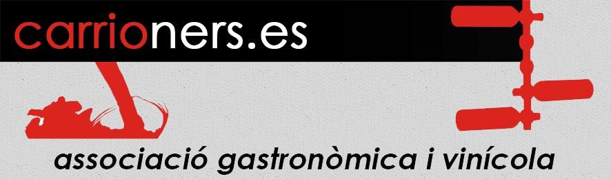 AGV Carrioners.es